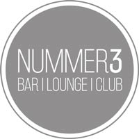 club bar lounge nummer3 in Bamberg